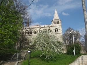 Buda kerk