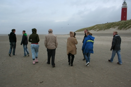 Texel 2010
