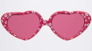 rozebril