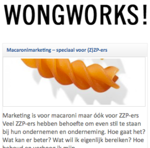 macaronimarketing