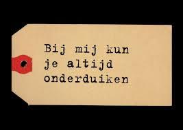 http://data.boomerang.nl/b/boomerang/image/bij-mij-kun-je-altijd-onderduiken/s600/alswijnietsdoen.JPG