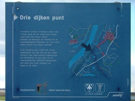 b_driedijken