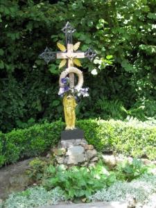 Limburgs kruis