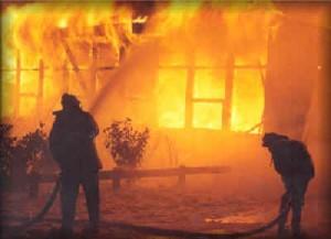 brand-stad-en-lande-300x217