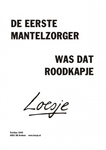 www.loesje.nl